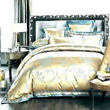 luxury comforter sets king quilt cal oversized bedspreads bedding australia