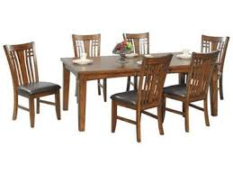 Square to round table Nancy Corzine 78 Inches Zahara Leg Table Qualitymatters Winners Only Dining Room 42 Inches Square To Round Table With