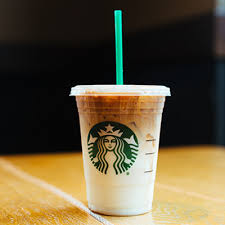The starbucks italian roast coffee is a good example of a darkly roasted coffee bean. Top 5 Cold Coffee Picks From Starbucks Baristas