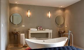 bathroom design styles. Bathroom Design Styles Home Best