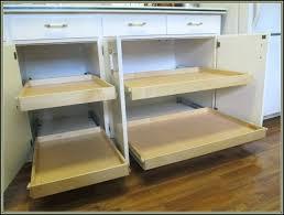 extra shelves for kitchen cabinets kitchen removing center stile cabinet face frame for wide shelves pertaining
