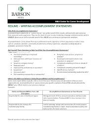 100 Undergraduate Resume Examples Amazing Ideas Actuarial