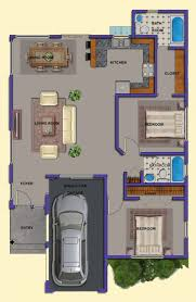meadows swansea 2 bedroom units starting jmd 11 6m to 12 9m