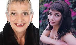 Jacqueline Pearce dead: How did she die? What was Blake's 7 star's ...