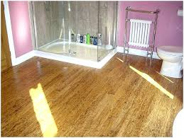 can you put laminate flooring in a bathroom photo 8 of nice can you put laminate can you put laminate flooring in a bathroom