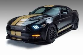 2018 ford shelby gte. exellent 2018 1  18 on 2018 ford shelby gte