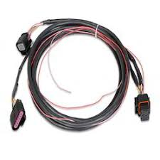 wire harness automobile wire harness manufacturer from delhi wire harness