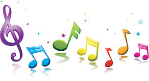 music notes in words music word clipart 20 free cliparts download images on
