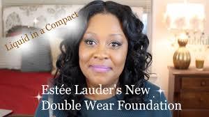 estee lauder double wear makeup to go liquid mugeek vidalondon