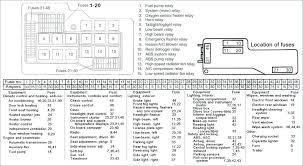 2008 lexus is250 fuse diagram cigarette lighter location is 250 full size of 2008 lexus is250 headlight fuse location box cigarette lighter diagram enthusiast wiring diagrams