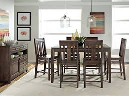 tall dining room table and chairs 42 best tables images on
