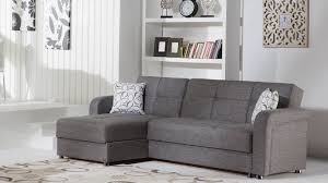 small sleeper loveseat sectional sofas costco furniture reviews small sectional sleeper sofa ikea
