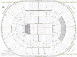 Tuscaloosa Amphitheater Seating Chart 60 Exhaustive Madison Square Garden Seating Chart Visual