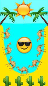 emoji wallpaper app.  Emoji Emoji Wallpapers Offline  Intended Wallpaper App O