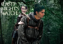 game of thrones season 5 2
