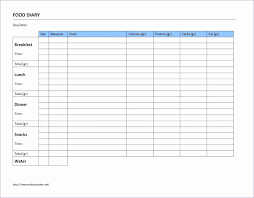 Employee Time Off Request From Template Excel Template