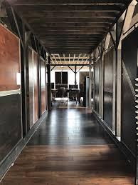 flooring carpeting carpet installer in houston tx hardwood flooring laminate floors engineered wood floor installation