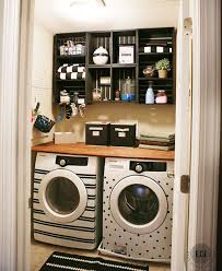 Laundry Room: Laundry Room Makeover Ideas - Laundry Room Decor