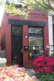 rent tiny house. exposed brick dc rental pick of the week \u2013 great \u201ctiny house\u201d studio on rent tiny house