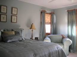 beautiful living room curtains for gray walls amazing what colors best dark grey blue and brown
