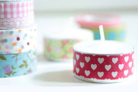 244 best Washi Christmas images on Pinterest   Washi tape  Masking further  likewise DIY Decorative Arrows   Evite likewise Best 25  Decorative tape ideas on Pinterest   Make your own additionally 15 DIY Washi Tape Ideas To Add Color To Your Home furthermore 49 best Craft Ideas for Adults images on Pinterest   Garden crafts additionally  likewise Best 25  Washi tape planner ideas on Pinterest   Washi  Paper together with 5 Simple Washi Tape Ideas at Eclectically Vintage additionally  also Petits crayons suédois et masking tape   café frais   masking tape. on decorative tape ideas