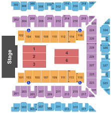 Royal Farms Arena Seating Chart Disney On Ice Royal Farms Arena Official Partner