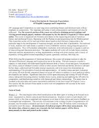 Example Of An Argumentative Essay 024 Research Paper Example Argumentative Essays Of Good