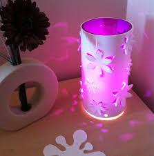 full size of lamp purple lamps purple desk lamp purple lamps target purple crystal large size of lamp purple lamps purple desk lamp purple