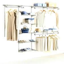 closet organizer design tool tool closet organizer closet organizer design home depot closet organizer design tool