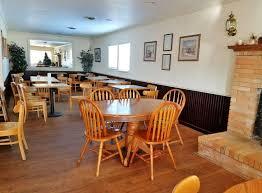 bj s carolina cafe obx location 13