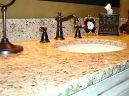lysol on granite wipes on granite feat perfect clean granite with additional for make perfect can