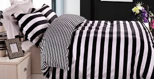 gallery of black and white duvet cover set by arya amazing black and white queen bedding black and white duvet covers king the duvets fascinate enjoyable