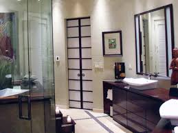 japanese bathroom design. a secret weapon for japanese bathroom design e