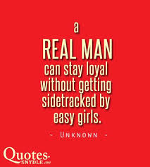 Cheating Boyfriend Quotes And Sayings With Picture Quotes And Cool Cheating Boyfriend Quotes