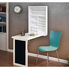 Fold down wall desk Space Saving Utopia Alley Fold Down Desk Table Wall Cabinet With Chalkboard White Home Depot Utopia Alley Utopia Alley Fold Down Desk Table Wall Cabinet With