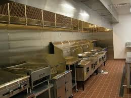 Restaurant kitchen Modern Kung Fu Thai Chinese Restaurant Kung Fu Plaza Vegas Restaurant Kitchen Tripadvisor Kung Fu Plaza Vegas Restaurant Kitchen Picture Of Kung Fu Thai