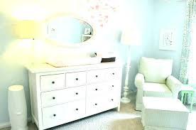 baby nursery lamp floor lamps for elephant light fixtures