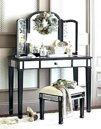 mirrored baby furniture. Mirrored Baby Furniture Posts Room D