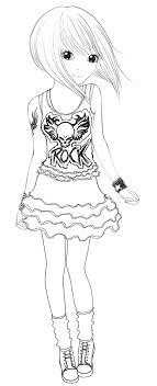 Les 25 Meilleures Id Es De La Cat Gorie Coloriage Imprimer