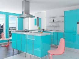 Kitchen Design Online Stunning Kitchen Design Online Software With White Mini Bar Layout