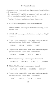 narrative writing rubric for 2nd grade