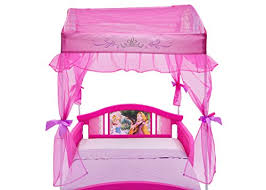 Best Princess Beds for Kids - Check Out Our Top 3 Beds!
