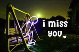 Image result for whatsapp status sad