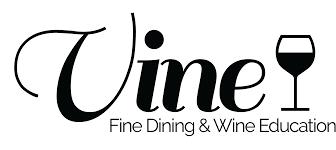 Tyler Olli - Vine Logo