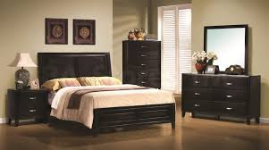 Nightstand Simple Bedrooms Sets For Cheap With Dresser And