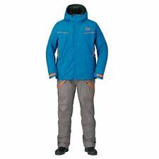 <b>Daiwa</b> Fishing Jacket & Pants <b>Sets</b> for sale | eBay