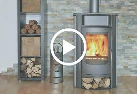 new englander pellet stove pellets for stove choose sheds and outdoor storage ing guide pellet stove
