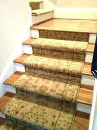 Carpet treads for steps Striped Carpet Treads For Stairs Stair Treads Stair Tread Dean Carpet Stair Treads Best Decor Things Within Garrison Street Design Studio Carpet Treads For Stairs Stair Treads Stair Tread Dean Carpet Stair