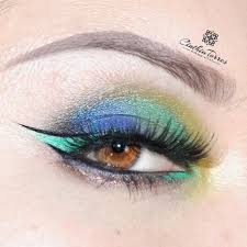 48 likes 1 ments professional makeup artist cinthiatorres mua