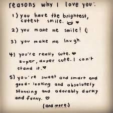 I Love You Quotes For Him Best Cute I Love You Quotes For Him Greatest Cute Love Quotes For Him